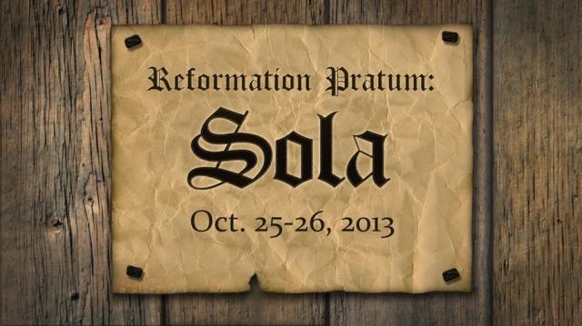 Sola_WEB-900px