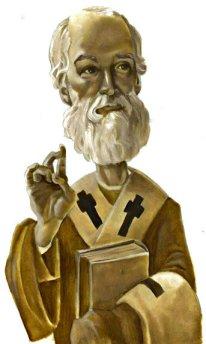 Athanasius 2