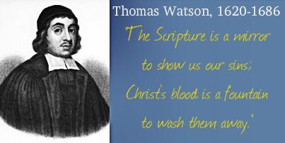 Thomas Watson 1