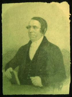 James Smith 1