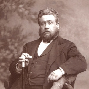 spurgeon_chair1