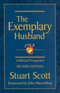 The-Exemplary-Husband-9781885904317
