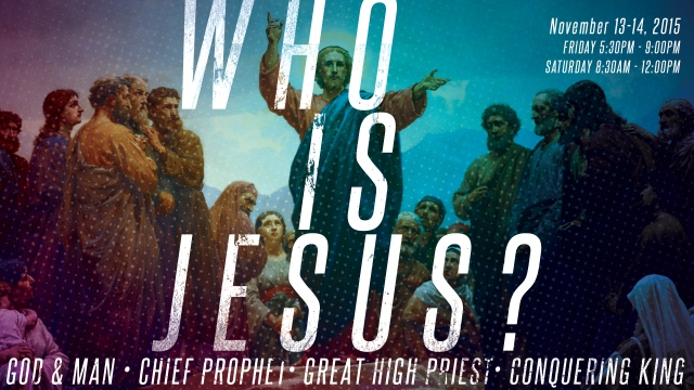 Who-Is-Jesus-1280
